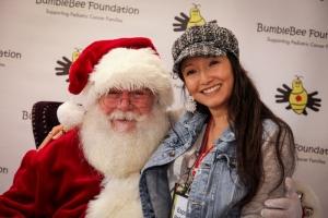 BEE Merry, December 14, 2019