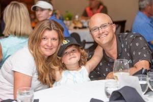 Golf  Tourney 2021