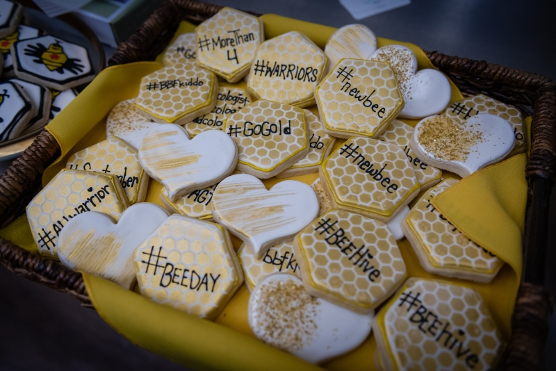 hashtag-cookies-copy