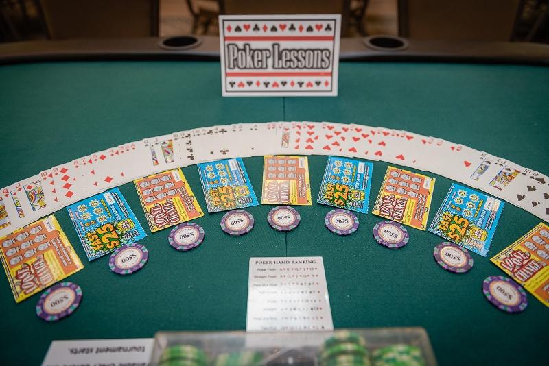 poker-lessons