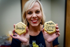 Heather-cookies-brighter-copy