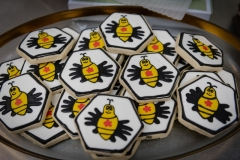 logo-cookies-copy