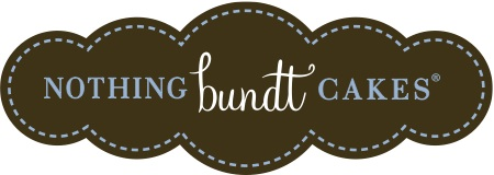 Nothing Bundt