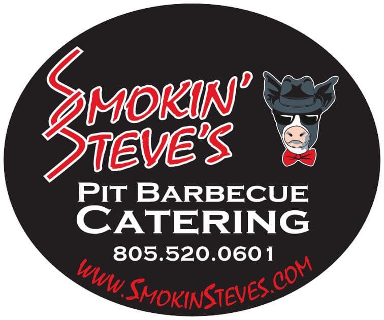Smokin\' Steve\'s