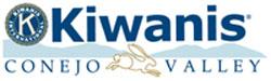 CV-Kiwanis