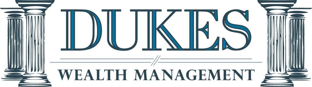 DukesWealthManagementLogo