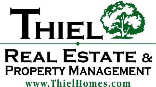 ThielRE Logos REPM (002)