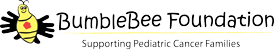 Bumble Bee Foundation